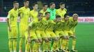За кого уболіватиме у фіналі збірна України? (Відео)