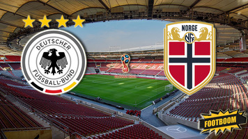 Хедира приобрёл 1200 билетов для детей на матч против Норвегии
