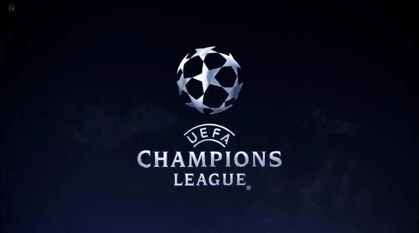 Билеты футбол лига чемпионов [PUNIQRANDLINE-(au-dating-names.txt) 51