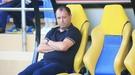 """У Юрия Вернидуба после матча с """"Мариуполем"""" возникли проблемы со здоровьем"""