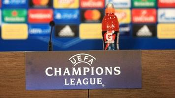 Лига чемпионов. Ответные полуфиналы. Обзор европейской прессы