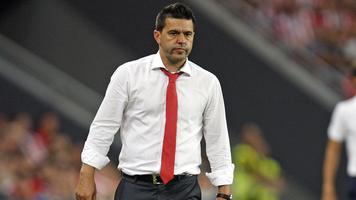 Официально: Космин Контра - главный тренер сборной Румынии