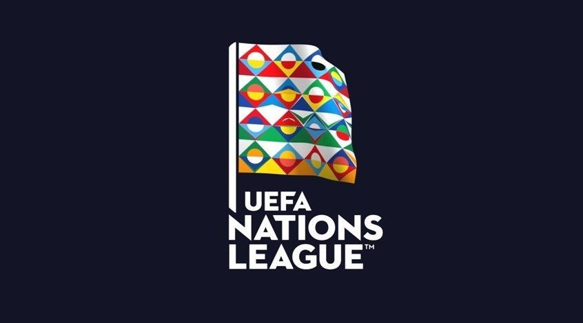 Лига Наций: ставки на победителя
