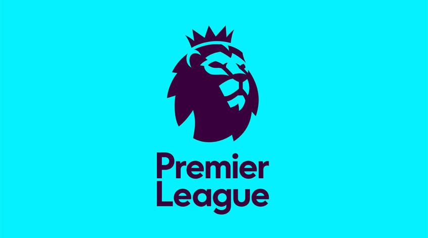 Все клубы АПЛ выступили против нового формата Лиги чемпионов