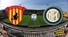 Беневенто -  Интер: где и когда смотреть матч онлайн