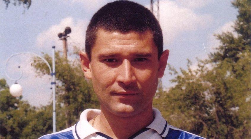 "Руслан Иманкулов: ""Кайрат"" и ""Актобе"" набрали ход"""
