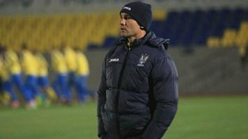 Андрей Шевченко планирует собрать тренерский штабпосле 15 января