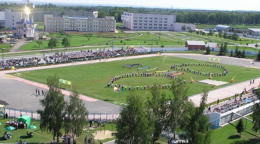 XVII Чемпіонат України з футболу серед ВНЗ. Анонс матчів 1 туру