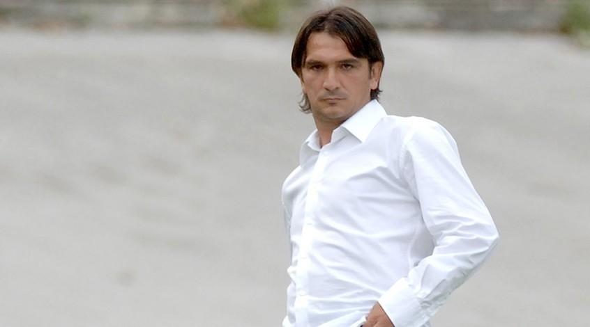 """""""Мы не хотим с вами фотографироваться и жать вам руку"""", - Златко Далич жестко """"обломал"""" руководство Хорватии"""
