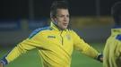 Читатели FoоtBoom: Евгений Коноплянка - лучший игрок в матче с Косово