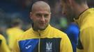 Whoscored:  Ярослав Ракицкий - лучший украинский игрок в матче с Хорватией