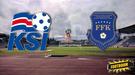 Исландия – Косово. Анонс и прогноз матча
