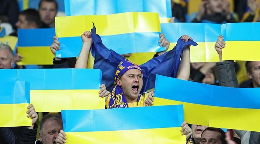сборная украины картинка на айфон глубоко пропитки