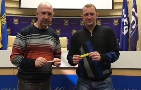 Вице-президент ДЮФЛУ Александр Сопко: готовим серьёзный турнир для 19-летних - изображение 1