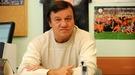 """Михаил Соколовский: """"Беспокоит, чтобы """"Шахтер"""" не пропустил первым"""""""