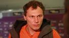 Андрей Пятов рассказал о самом главном матче в карьере (Видео)