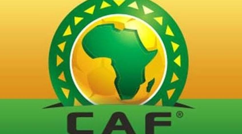 Как ливень превратил матч Кубка африканских наций в водное поло (Видео)