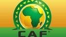Стали известны все участники Кубка Африки-2019