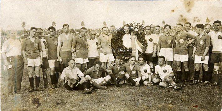 56f48-Gerta-1931.jpeg
