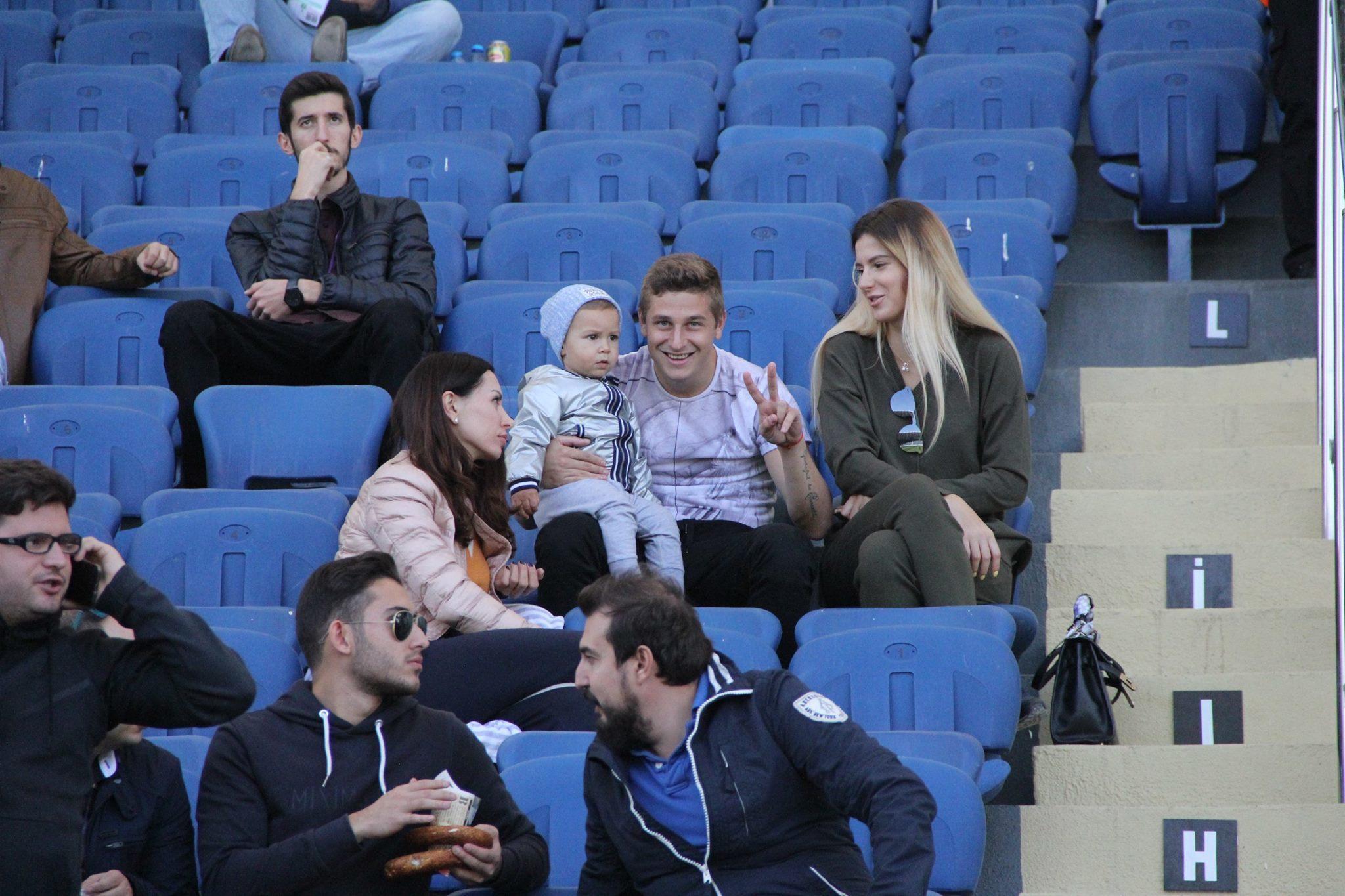 "WhoScored: Селезнев и Рыбка получили оценки за матч против ""Османлиспора"" - изображение 4"