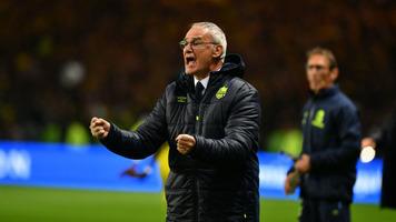 На пост наставника сборной Италии рассматривают кандидатуры 5 тренеров