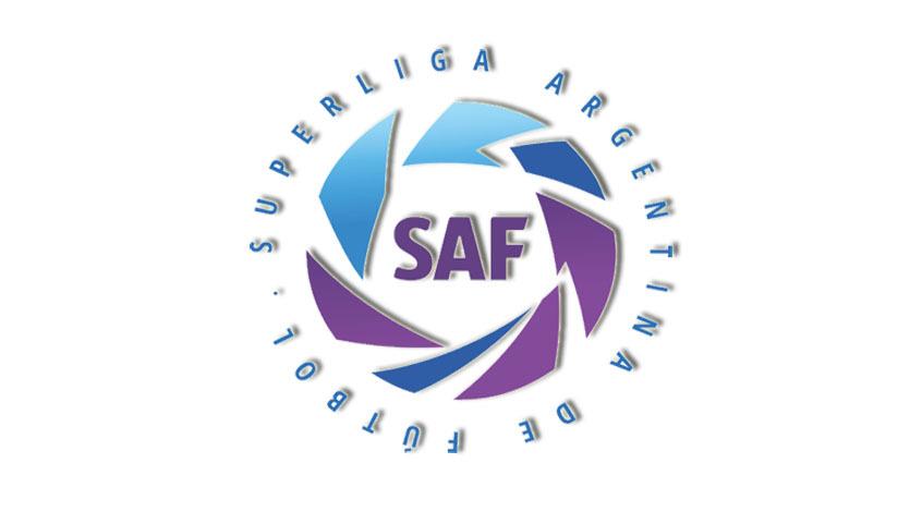 Чемпионат Аргентины. 23-й тур