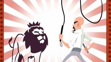 Футбол в карикатурах: ограбление по-реаловски, укротитель АПЛ и скучающий Кака (Фото)