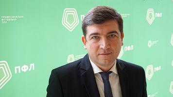 """Сергей Макаров: """"У Забранского и Токарского были правоохранители"""""""