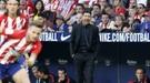 """Диего Симеоне: """"Физически """"Атлетико"""" готов лучше, чем """"Реал"""""""