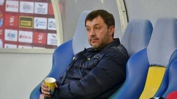 """Юрий Вирт: """"Если бы не Пятов, игру с Италией можно было бы заканчивать в первом тайме"""""""