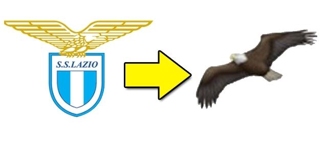 Как выглядели бы эмблемы клубов Серии А на смайликах гаджетов - изображение 4