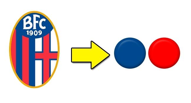 Как выглядели бы эмблемы клубов Серии А на смайликах гаджетов - изображение 16