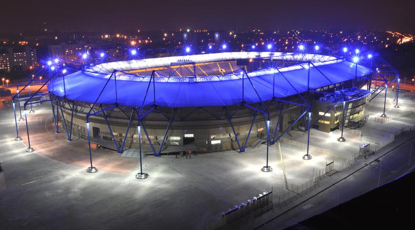 """Как """"Шахтер"""" будет продавать билеты на домашние матчи Лиги чемпионов"""