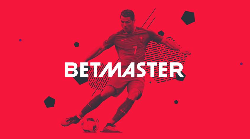 Перспективные ставки от Betmaster: на что обратить внимание в этот уик-энд