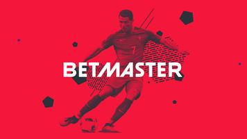 Перспективные ставки от Betmaster: на что обратить внимание в этот мид-уик