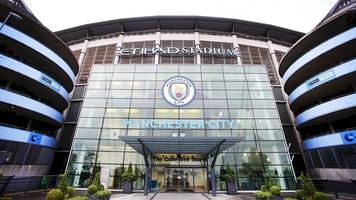 """""""Манчестер Сити"""" ответил отказом на запрос УЕФА по нарушениям правил финансового фэйр-плей"""