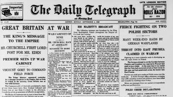 Англия - Бразилия: прогноз The Daily Telegraph