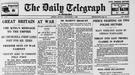 Дания - Австралия: прогноз The Telegraph