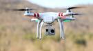 Австралийцы использовали дрон, чтобы следить за тренировкой Гондураса (Видео)