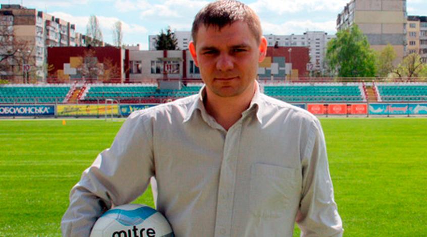 Реформи у професіональному футболі: погляд з ПФЛ