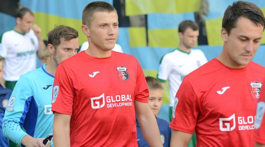 Премьер-лига: на заметку Андрею Шевченко (часть первая) - изображение 4