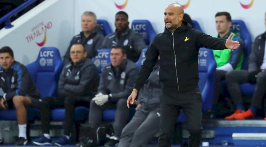 """Челси"" - ""Манчестер Сити"": букмекеры назвали самый вероятный счёт"
