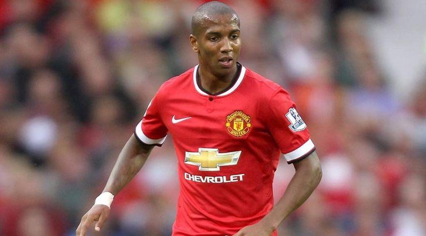 FAпредъявила обвинения футболисту «Манчестер Юнайтед»