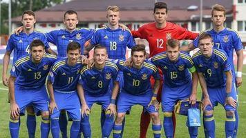 30 ноября в Украине назвут лучших футболистов страны в категории U-14 — U-17