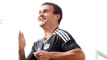 """Тренер """"Карабаха"""" (U-19): """"Не могу сказать, готов ли Деда для основной команды"""""""