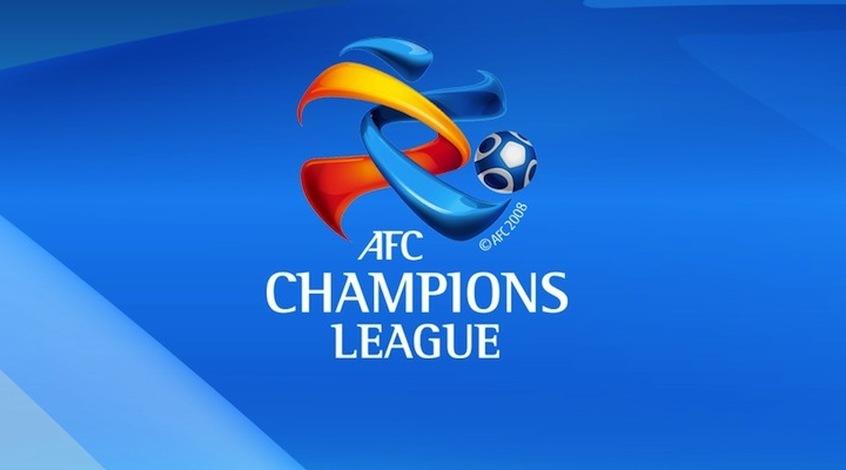 Лига чемпионов АФК. 1/4 финала. Первые матчи