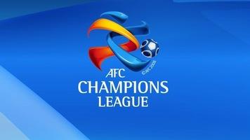 Лига чемпионов АФК. Финал. Ответный матч