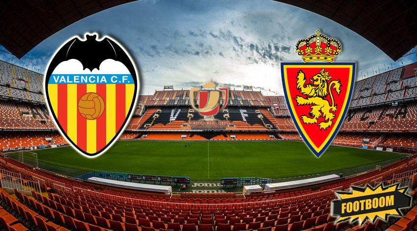 матч Сарагоса на М ставки Атлетико