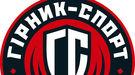 """""""Горняк-Спорт"""" прекращает существование, клубу отказано в финансировании"""