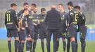 """""""Интеру"""", по требованию УЕФА, придется продать футболистов на сумму 40-50 млн. евро"""